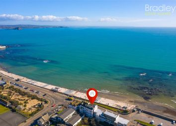 Thumbnail 9 bed flat for sale in Promenade, Penzance