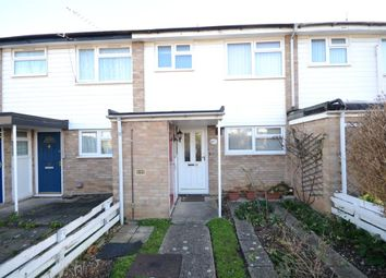Thumbnail 2 bed terraced house for sale in Windrush Way, Maidenhead, Berkshire
