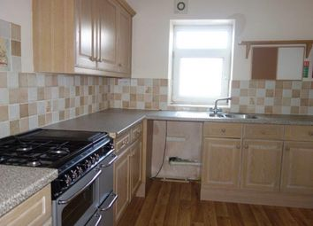 Thumbnail 3 bed maisonette to rent in Bute Street, Treorchy