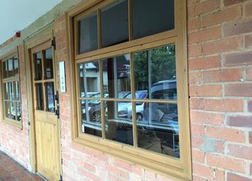 Thumbnail Office to let in Office 2, Burrough Court, Burrough On The Hill, Melton Mowbray
