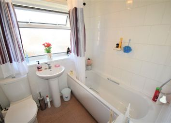 Thumbnail 2 bed end terrace house for sale in Webb Crescent, Dawley, Telford