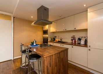 Thumbnail 3 bedroom flat for sale in Westmeath House, Dollis Hill