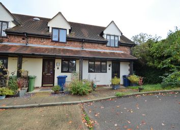 Thumbnail 3 bedroom semi-detached house to rent in The Street, Wrecclesham, Farnham