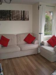 Thumbnail 1 bed terraced house to rent in Drake Avenue, Caterham, Surrey