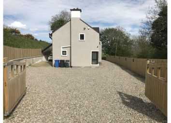 Thumbnail 4 bedroom detached house for sale in Blighs Lane, Sheriffs Mountain. Derry / Londonderry