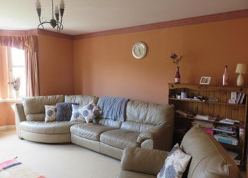 Thumbnail 2 bedroom flat to rent in Albury Mansions, Aberdeen