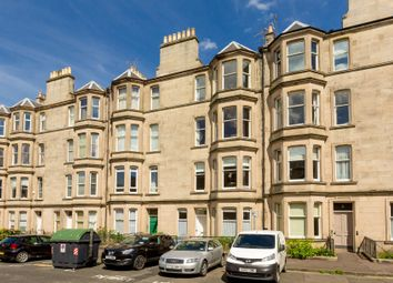 Thumbnail 2 bedroom flat for sale in 34/2 Learmonth Grove, Edinburgh