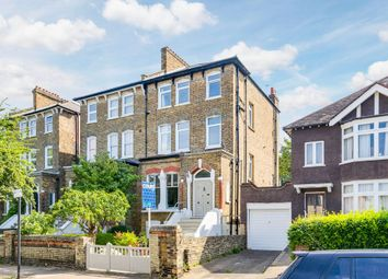 Thumbnail 3 bed duplex for sale in St Ann's Park Road, Wandsworth