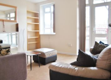 Thumbnail 2 bed flat to rent in Champion Hill, Denmark Hill, London