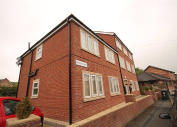 Thumbnail 2 bed flat to rent in Riverside Lodge Mews, 29 Peel Street, Littleborough, Greater Manchester