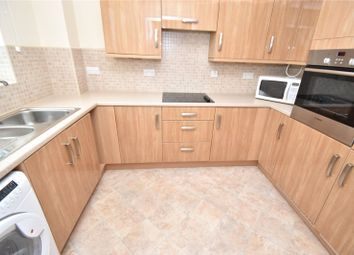 1 bed property for sale in Eastbank Court, Eastbank Drive, Worcester WR3