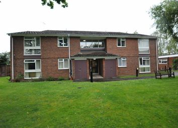 Thumbnail 1 bed flat to rent in Viscount Cobham Court, Malvern