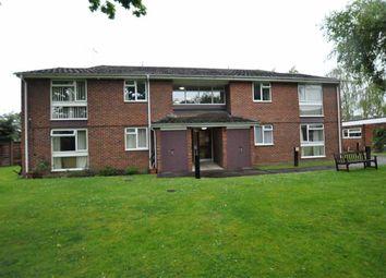 Thumbnail 1 bedroom flat to rent in Viscount Cobham Court, Malvern