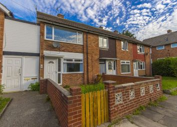 2 bed terraced house for sale in Calder Grove, Middlesbrough TS4