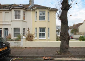 Thumbnail 3 bed property to rent in Sussex Road, Broadwater, Worthing