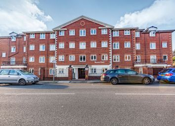 Thumbnail 2 bed flat for sale in 91-103 Croydon Road, Caterham