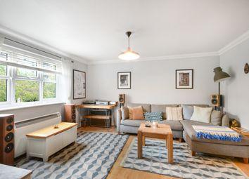 Basevi Way, London SE8. 2 bed flat