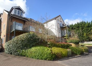 Thumbnail 2 bed flat for sale in Holly Place, High Wycombe