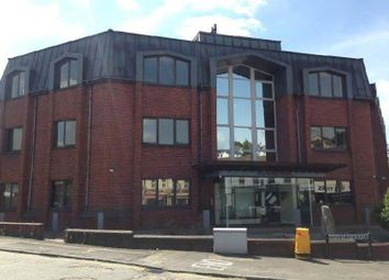 Thumbnail Office to let in 1st Floor, Fileturn House, Suite 3B, Brighton Road, Redhill, Surrey