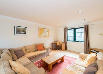 Thumbnail 4 bed property for sale in Dublin Street Lane South, Edinburgh