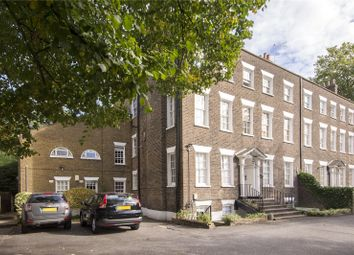 Thumbnail 2 bed flat for sale in Woodford Road, South Woodford, London