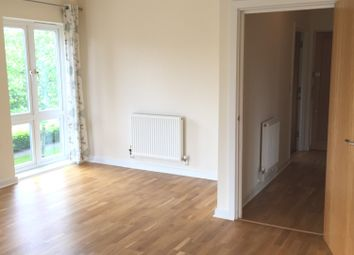 Thumbnail 2 bed flat to rent in Linden Avenue, Cassio Metro, Watford