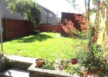 Thumbnail 2 bed property to rent in Beaumaris Way, Grove Park, Blackwood