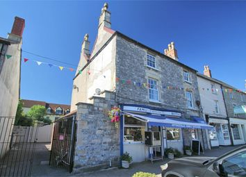 Thumbnail 4 bed flat to rent in 44 High Street, Chipping Sodbury, South Gloucestershire
