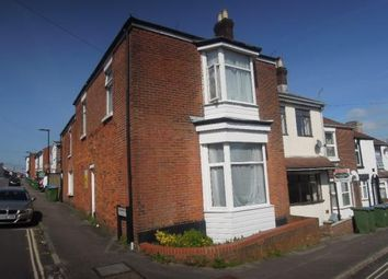Thumbnail Room to rent in Southcliff Road, Southampton