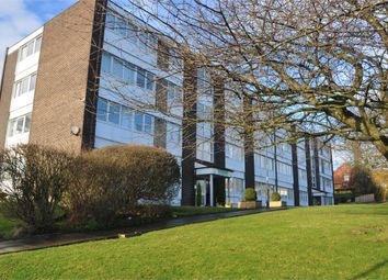 Thumbnail 1 bedroom flat to rent in Woodlands Court, Throckley, Newcastle.