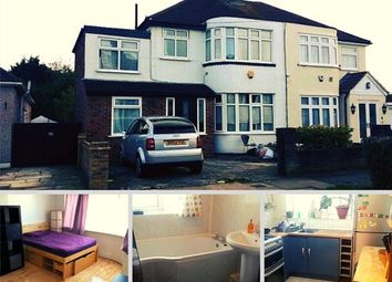 Heather Drive, Romford, Essex RM1. Room to rent