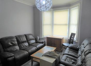 Thumbnail 1 bed flat for sale in Hartham Road, Isleworth