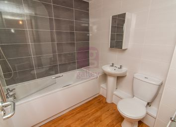 Thumbnail 1 bed flat to rent in Chapman House, Thorne Road, Doncaster