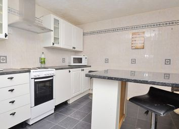 Thumbnail 4 bed flat for sale in Somers Road, Portsmouth, Hampshire