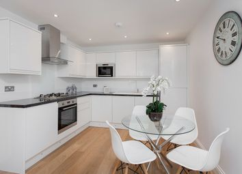 2 bed property for sale in Coliston Passage, London SW18