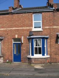 Thumbnail 2 bed terraced house to rent in Rushmore Street, Leamington Spa