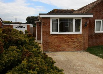 Thumbnail 1 bed property to rent in Dover Road, Polegate