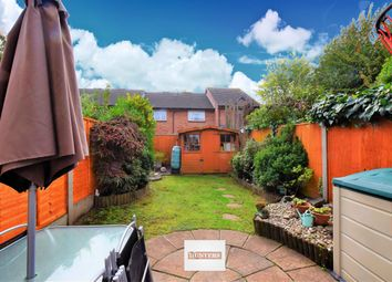 Thumbnail 3 bedroom terraced house for sale in Asquith Close, Dagenham