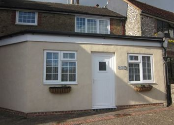 Thumbnail 1 bedroom flat to rent in Eastbourne BN21, Motcombe Lane - P2190