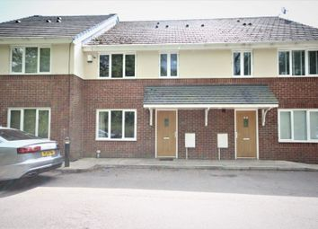 Thumbnail 2 bed town house to rent in Clarendon Gardens, Bromley Cross, Bolton, Lancs, .