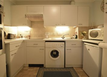 Thumbnail 2 bed maisonette for sale in Crescent Dale, Shoppenhangers Road, Maidenhead, Berkshire