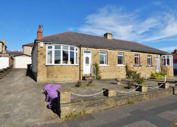 Thumbnail 3 bed bungalow for sale in Maude Avenue, Baildon, Shipley