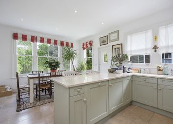 Thumbnail 2 bed property for sale in Eynham Road, London