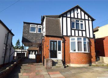 4 bed detached house for sale in Priesthorpe Avenue, Stanningley, Pudsey, West Yorkshire LS28