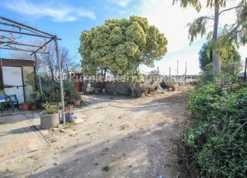 Thumbnail Land for sale in Kiti, Cyprus