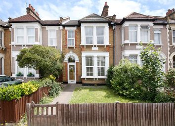 Thumbnail 3 bed terraced house for sale in Torridon Road, Catford