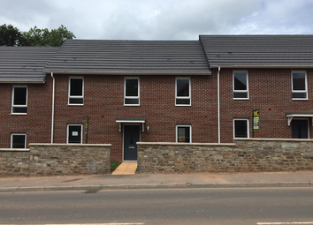 3 bed property to rent in Tithebarn Way, Exeter EX1