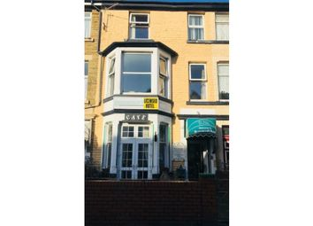 Thumbnail Hotel/guest house for sale in Palatine Road, Blackpool