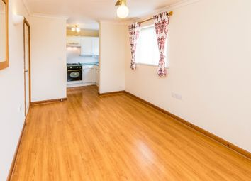 Thumbnail 2 bed flat for sale in Roman Bank, Skegness