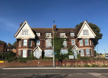 Thumbnail Commercial property for sale in Swanton House, Elwick Road, Ashford, Kent